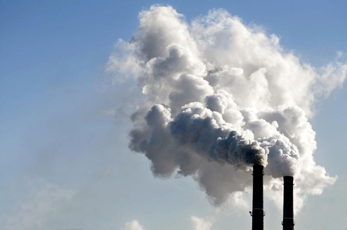 تعهدات زیست محیطی چگونه تحقق می یابد؟ / جهان در انتظار نشست گلاسگو