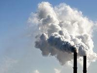 گازهای ارزان گلخانهای