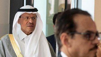 افشای نقش پسر پادشاه عربستان در جنگ خلیجفارس