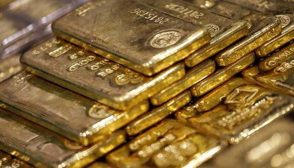 طلای معدن به تولید نمیرسد، قاچاق میشود