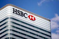 غول بانکی انگلیس با بحران روبه رو شد