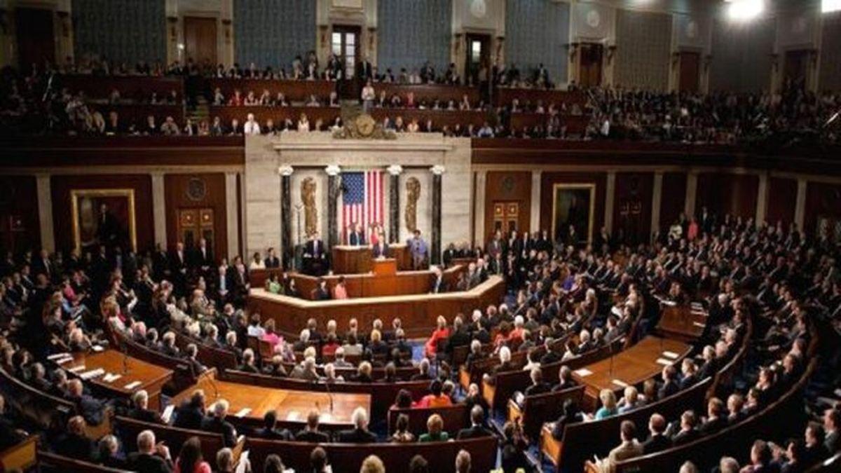 تلاش جمهوری خواهان آمریکا برای ممانعت از بازگشت بایدن به برجام