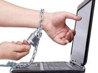اعتیاد شهروندان روسیه به اینترنت!