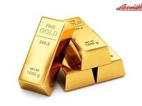 بازار طلای پر تلاطم پس از تب داغ تعطیلات/ تاثیر رشد اقتصادجهانی بر بازار طلا و ارز چیست؟
