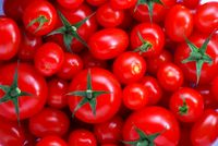 زنجبیل و گوجه فرنگی چرا گران شد؟