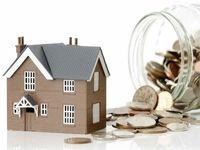 13.1 میلیون تومان، متوسط قیمت مسکن در سالجاری