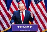 چهار فن بدل ایران به ترامپ