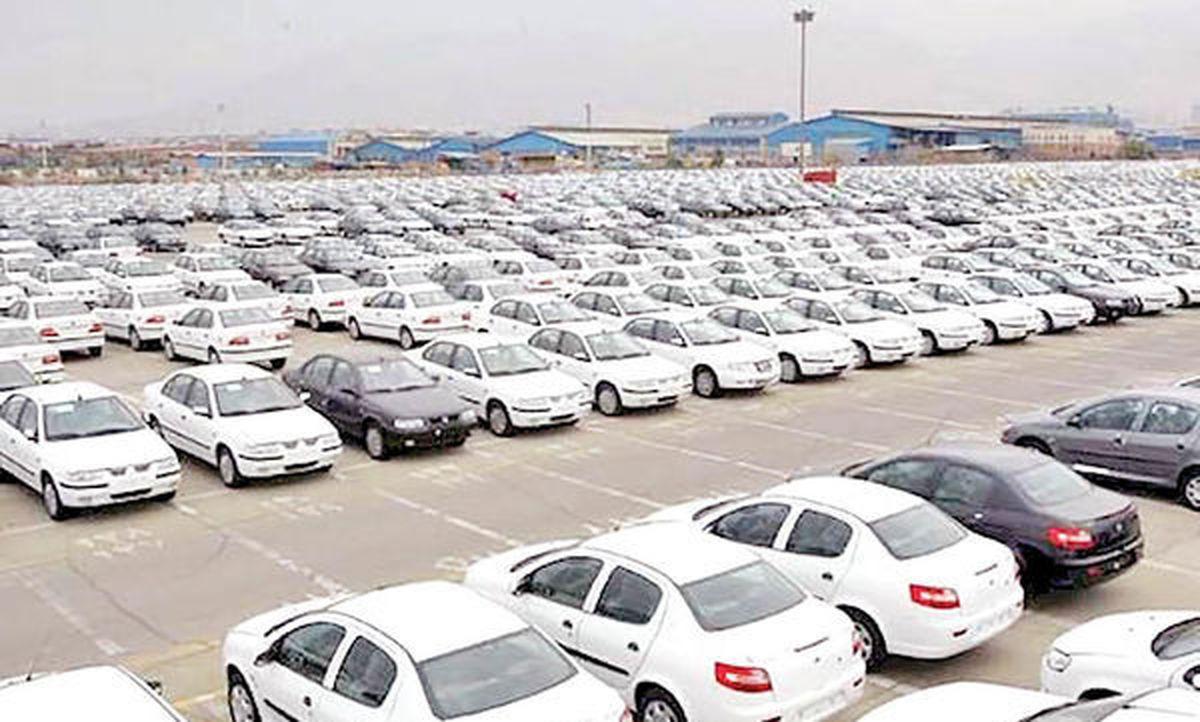 خودروهای پرتیراژ داخلی ارزان میشود