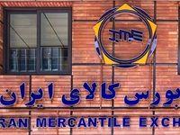 مروری بر معاملات بورسکالا در هفته گذشته / رکود معاملات پتروشیمی ادامه دارد