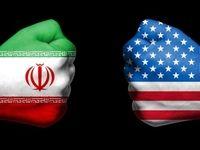 کاخ سفید نگران واکنش ایران به پایان معافیتهای نفتی