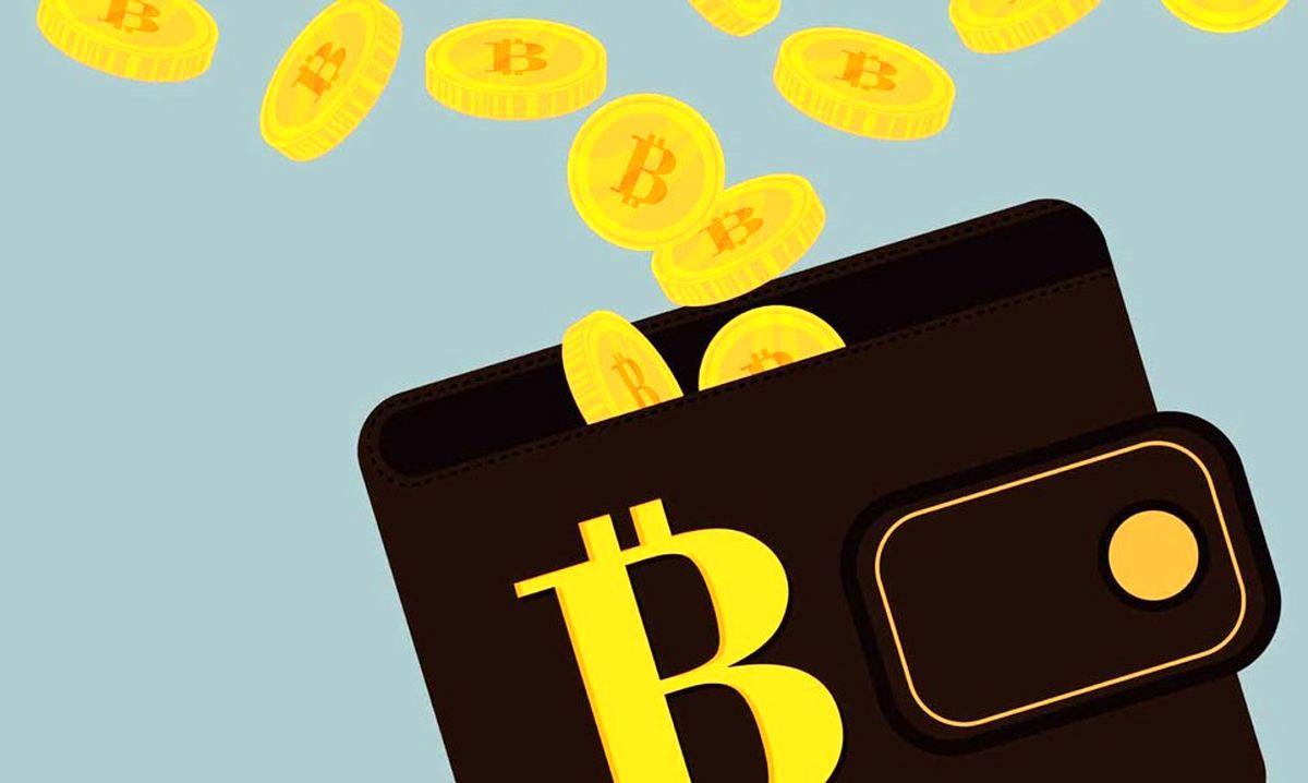 بازیابی مجدد قدرت بیتکوین/ قیمت رمزارز مشهور در مرز 10هزار دلار