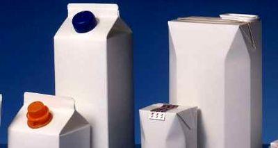 ۲۰۰۰ ریال، افزایش قیمت هر لیتر شیر استریل