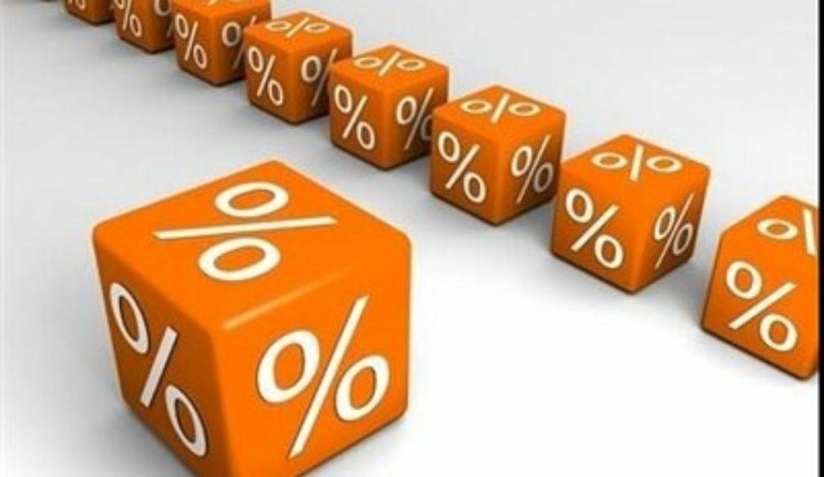 نرخ سود در بازار بین بانکی به ۱۸.۲۹ درصد رسید