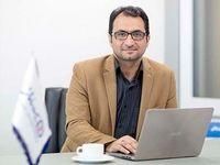 تحول «بیمه سامان» در زیرساخت عملیات بیمهگری
