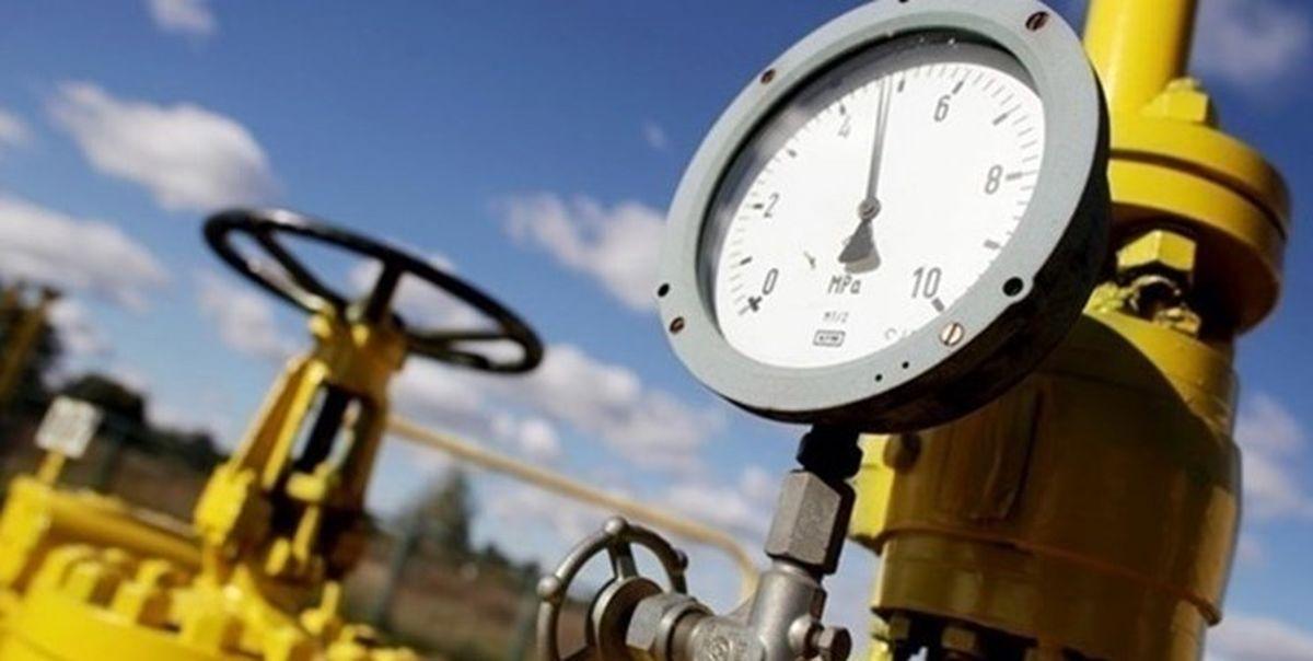 تلاش عراقیها برای کاهش وابستگی گازی به ایران