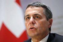 برنامه و اهداف سفر وزیر خارجه سوئیس به تهران
