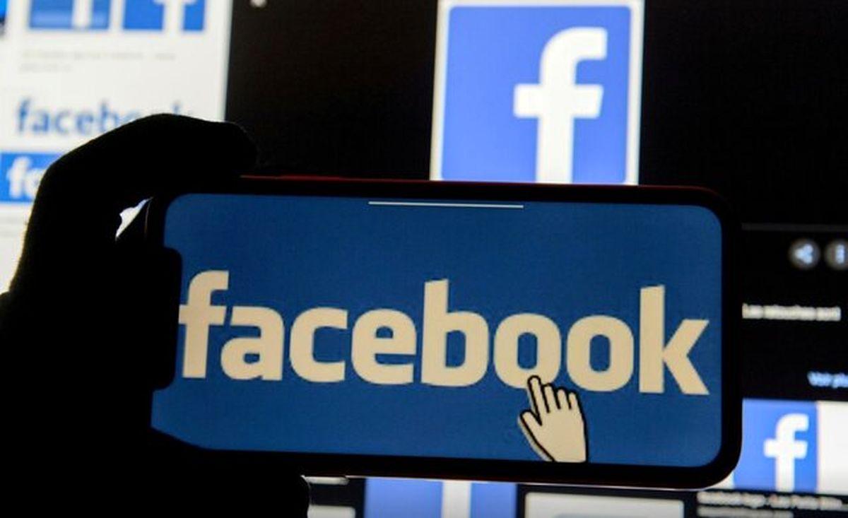فیسبوک انتشار هر نوع محتوای از سوی طالبان را ممنوع کرد