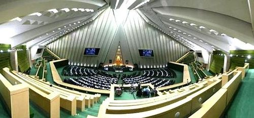 اعلام وصول طرح نحوه اجرای احکام اعدام/ سوالات نمایندگان از وزیر نفت اعلام وصول شد