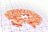 ۲۱روش موثر برای کاهش خطر آلزایمر