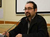 ممنوعیت کاشت چمن در تهران؛