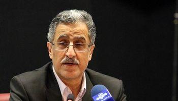 انتقاد رییس اتاق تهران به لایحه قانون تجارت +فیلم