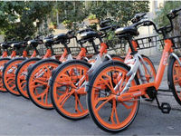 دوچرخههای بیدود به تهران باز میگردند؟