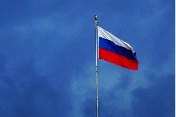 روسیه: تصمیم کشورهای اروپایی اجرای برجام را با چالش مواجه میکند