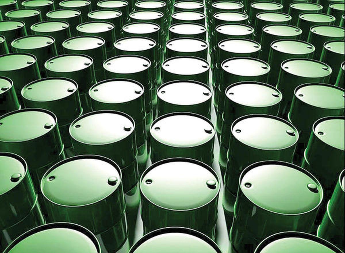 نفت پاک امکانپذیر است؟