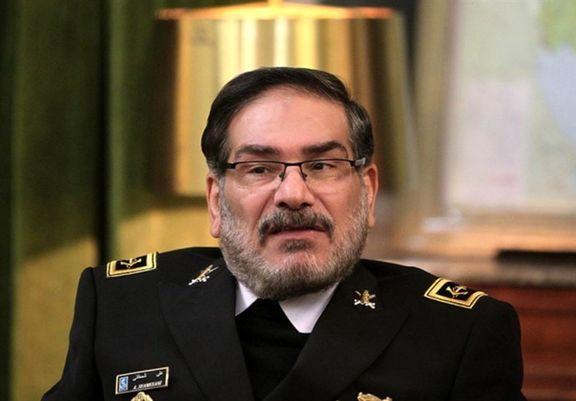 ایران پاسخی قاطع به هر شرارت و تعرض احتمالی خواهد داد