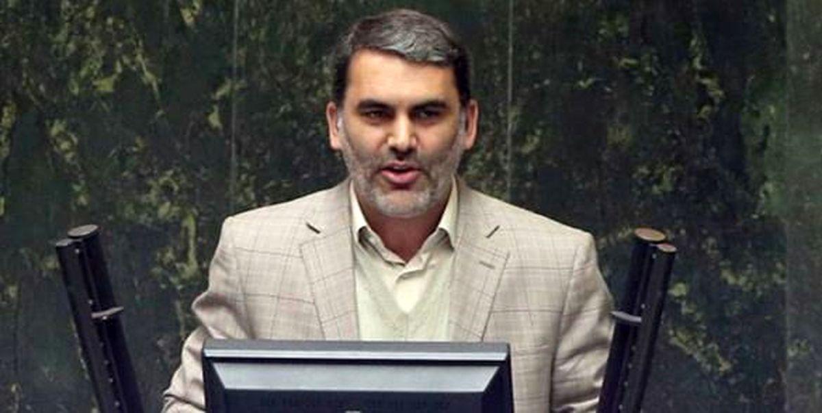 جزییاتی از جلسه مهم رییسی / وزارت اقتصاد نقش راهبردی دارد نه اجرایی