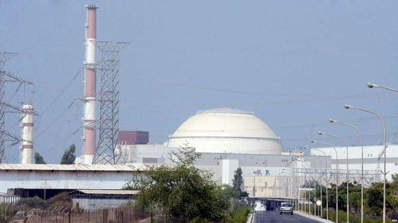 روسیه ۲۰۲۰سوخت جدید هستهای به ایران میدهد
