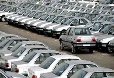 خبر خوش برای ثبتنام کنندگان خودرو در سال97