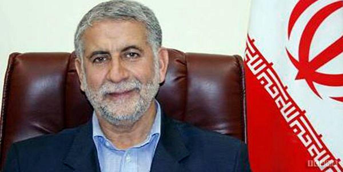 ایران به آب نیاز دارد افغانستان به گاز، برق و ترانزیت