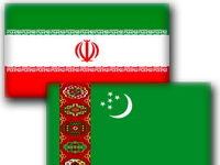 شیرینی کام تجار همسایه با تلخی روابط ایران و ترکمنستان