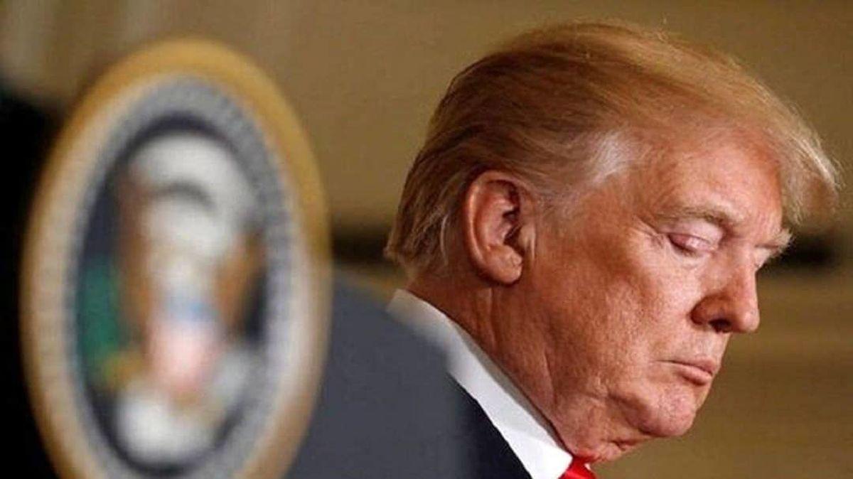 رد درخواست تجدیدنظر ستاد ترامپ برای ابطال آرا