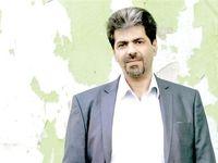 شبح یونان بر سر اقتصاد ایران