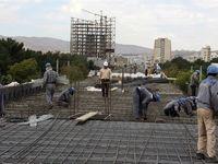 کارگران پروژههای عمرانی در ایران چقدر حقوق میگیرند؟