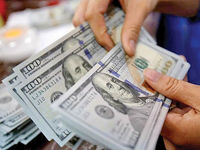 واردات بدون انتقال ارز حذف شد