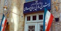 ایران، بنیاد آمریکایی دفاع از دموکراسیها و مدیرش را تحریم کرد