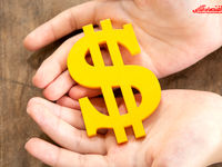 آخرین مهلت تعیین تکلیف بدهی ارزی