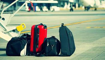 لازمترین اطلاعات برای سفرهای خارجی