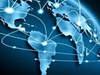 ادعای عملیات سازمان یافته ایران برای تاثیرگذاری بر کاربران اینترنت جهان