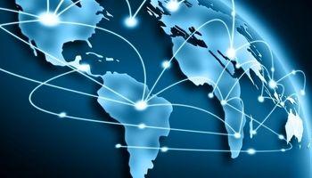 افزایش تعرفه؛ رمز بقای بازار اینترنت ثابت