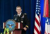 خیانت مشاور امنیت ملی به ترامپ
