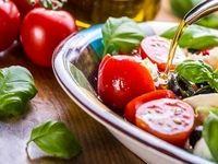 تغذیه مناسب خط اول افزایش ایمنی بدن در برابر کرونا