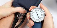 کاهش ۵۰درصدی مرگهای زودرس با کنترل چربی و فشار خون