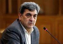 واکنش شهردار تهران به حذف طرح زوج و فرد در سال آینده