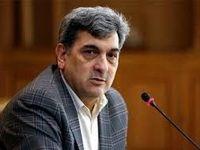 شهردار تهران: ضرورت ورود حاکمیت به موضوع مترو