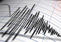 کرمانشاه یک سال بعد از زلزله بزرگ هنوز میلرزد +جزییات