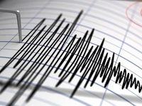 زلزله 8 ریشتری در روسیه